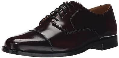 Chaussure De Haan Cole Lacets PLfP4Toj