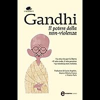 Il potere della non-violenza (eNewton Classici)