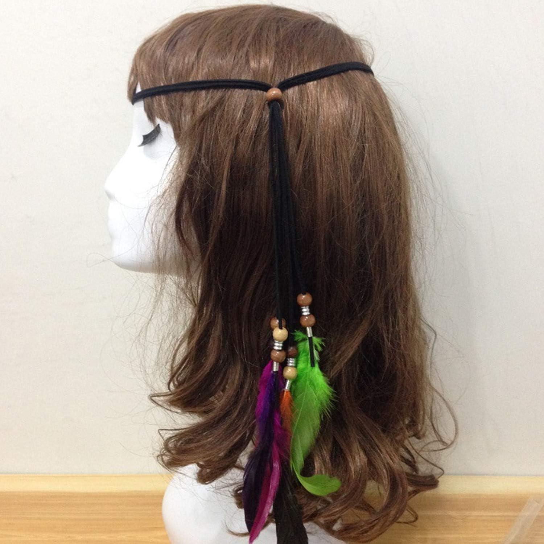 70s Hippie Costume Set,Hippie Fringe Vest,Peace Sign Necklace,Indian//Flower Headband,Hippie Sunglasses
