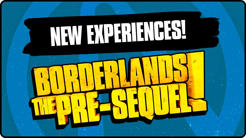 Amazon com: Borderlands: The Pre-Sequel Season Pass [Online