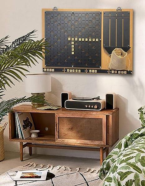 great wall furniture trading ooo lucrați de la domiciliu de intrare a datelor