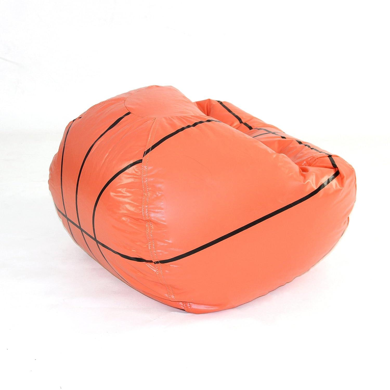 American Furniture Alliance Kids Sports Basketball 30-3001-853