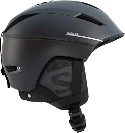 Salomon Ranger 2 MIPS Helmet