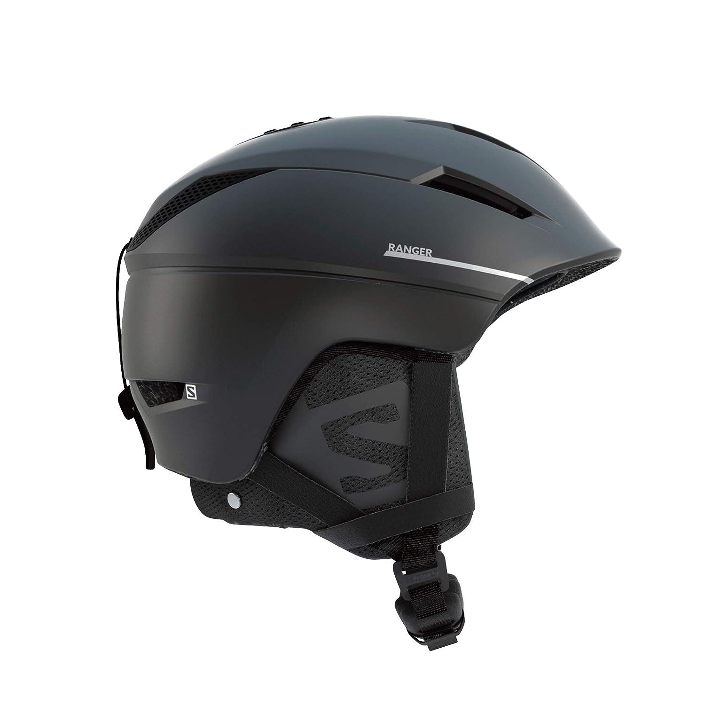 サロモン(SALOMON) スキー スノーボード ヘルメット RANGER² C.AIR MIPS M~XLサイズ L40535400  Large