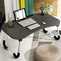 Amazon Best Sellers: Best Lap Desks