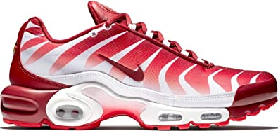 Image Unavailable. Image not available for. Color  Nike Air Max Plus TN ... d51772cbffd0