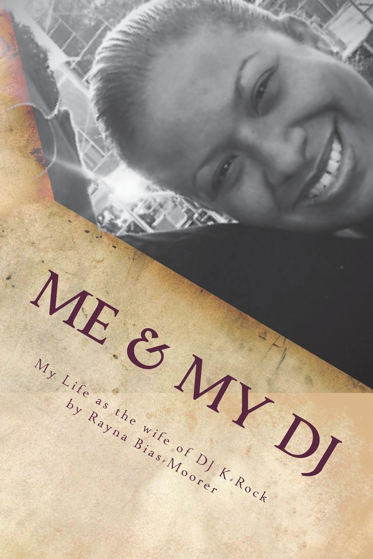 Amazon. Com: that boy is my: dj dimension edm: mp3 downloads.