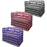 10 x Shopper Bags by Megashopper
