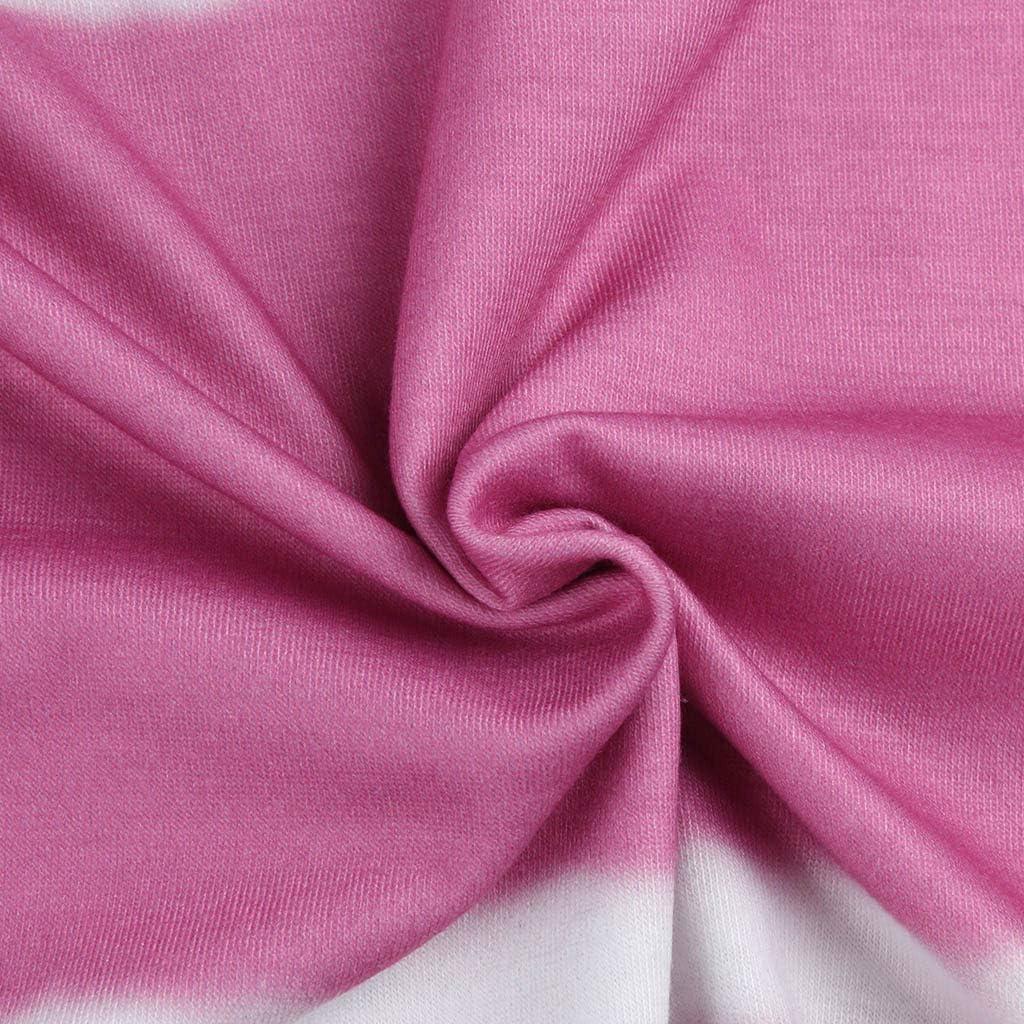 Simayixx Women Short Sleeve V-Neck Tshirt Dresses Fish Print Contrast Summer Casual Loose Tops Tunic Mini Dress