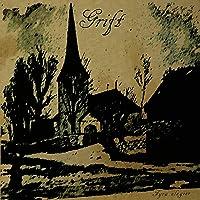 Fyra Elegier (Vinyl)