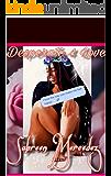 Desperate 4 Love