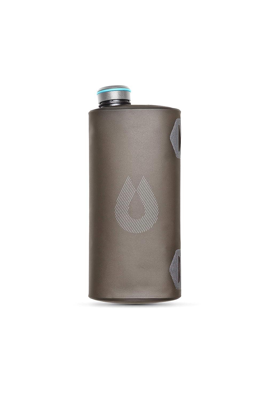 Hydrapak Seeker 2L Wasser Aufbewahrungstasche, Mammoth