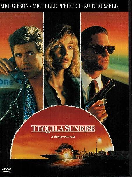 Amazon.com: Tequila Sunrise: Movies & TV