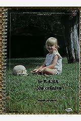 Le B.A.BA du crânien Paperback