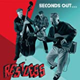 Seconds Out [Import USA]