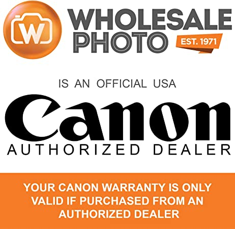 Canon 3380C052 product image 3