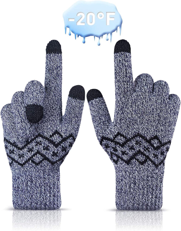 HONYAR Winter -20°F-29℃...