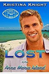 Lost on Anna Maria Island (Sullivan's Sons Book 2) Kindle Edition