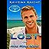 Lost on Anna Maria Island (Sullivan's Sons Book 2)