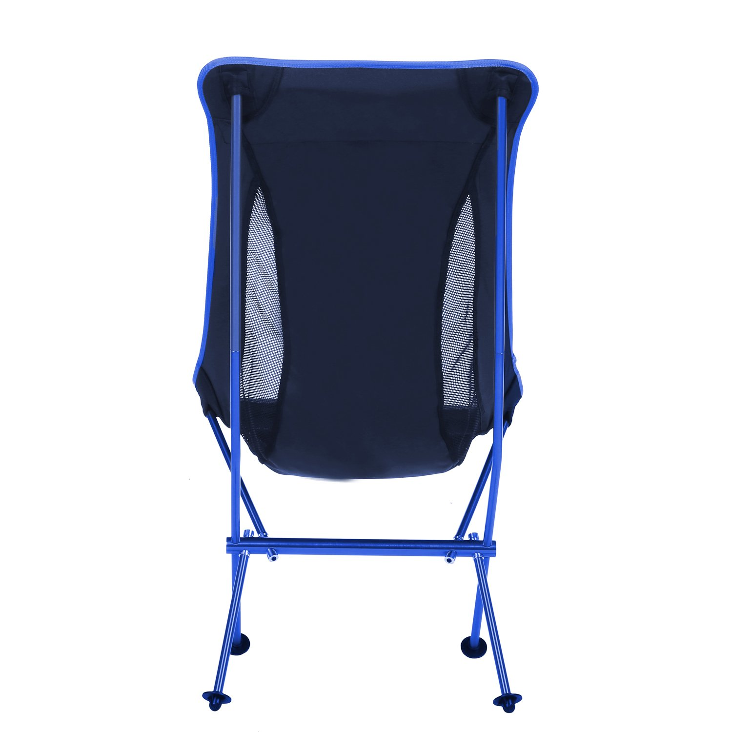 acecoree silla de camping Outdoor Sillas Plegables playa ...