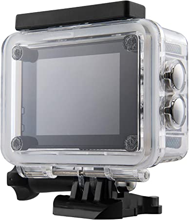 NeuTab DV product image 10