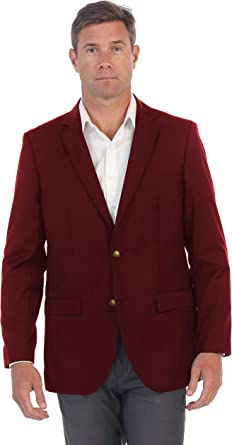 YUNY Womens Formal Slim Casual Check Blazer Jacket with Pockets Black 2XL