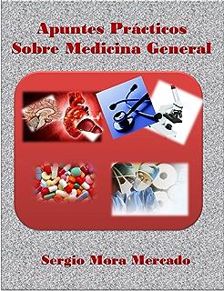 APUNTES PRACTICOS SOBRE MEDICINA GENERAL