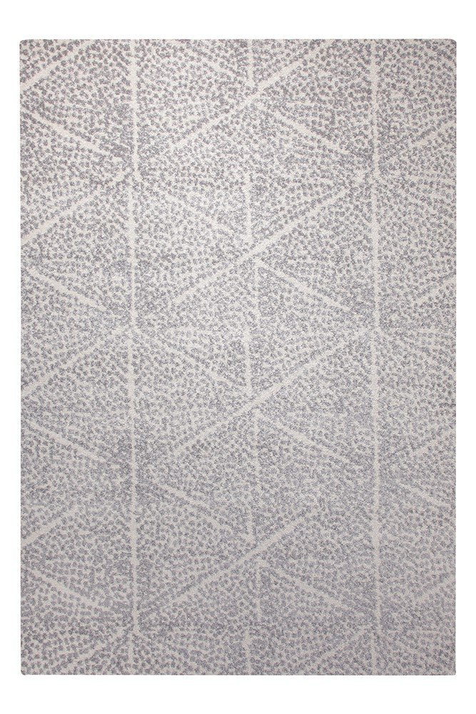 Tapis Madison ESPRIT HOME - blanc 160 x 225 cm
