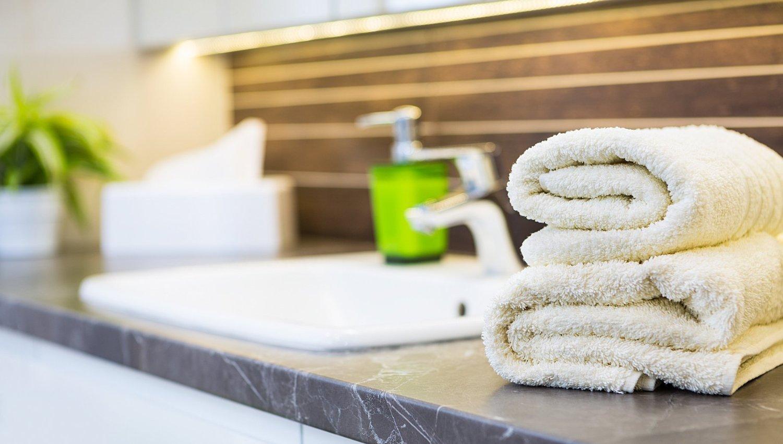 Amazon.com : Jabon De Tocador Natural - Set De 9 Jabones De Baño Aromaticos Para Bañarse Y Lavarse Las Manos : Beauty