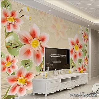 WTD Papel pintado pared papel pintado pared Imágenes moderna KN de 4008 KN-COLLECTION