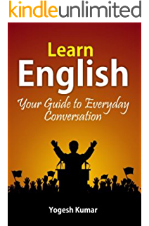 Spoken English Grammar A Self Learning Book Made Simple For All