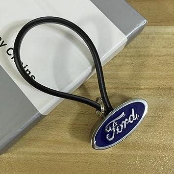 Ford Prestige llavero llavero modelo caja de regalo para ...