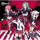 Heroic Spark(初回限定盤)(CD+DVD)