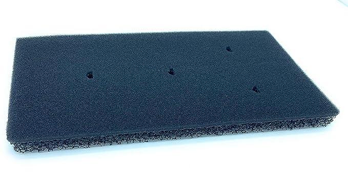 HX filtro Esponja Filtro Socket de filtro 481010716911 Secadora ...