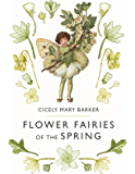 Flower Fairies of the Spring (Flower Fairies Original)