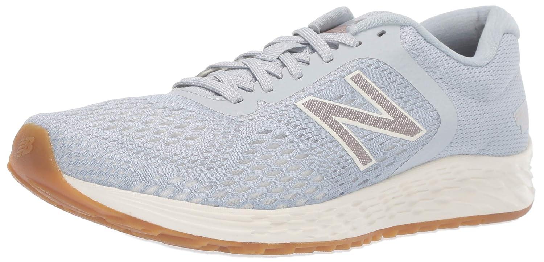 5b0f331182bb3 Amazon.com   New Balance Women's Arishi Fresh Foam Running Shoe   Road  Running