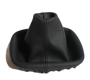 Gaitor Gear Gaiter PKWelt 100/% Leather