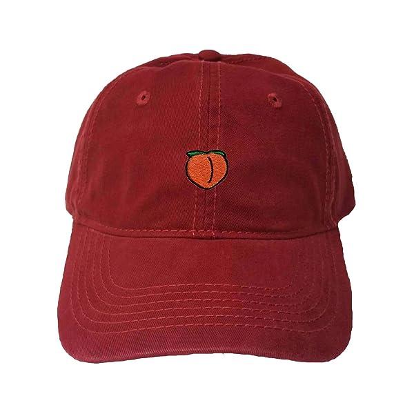 30e1f2671fa39 Amazon.com - Hats