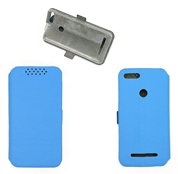 brand new fd579 8550a Amazon.com: Case for Leagoo kiicaa Power Case Cover Lake blue: Cell ...