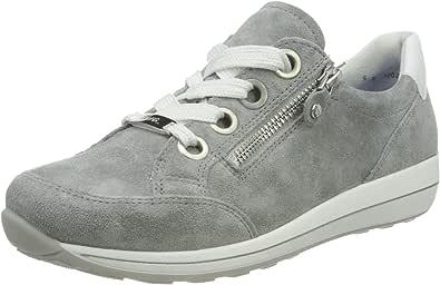 ARA Osaka 1234587, Zapatillas Mujer