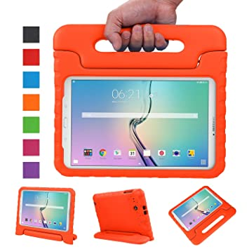 carcasa de tablet samsung