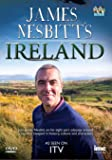 James Nesbitt's Ireland As Seen on ITV1 [DVD]