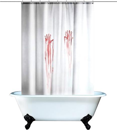 Bath Mat Bohemian Bathroom art Art Bath S#76 Vintage Garden Old style shower curtain Home decor Gift Bathroom Sets