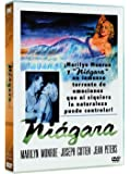 Niagara (Prueba de venta nueva modificando fecha) [DVD]
