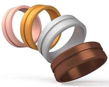 Best Silicone Wedding Ring.Best Silicone Wedding Ring Men Maui Rings Sport Ring