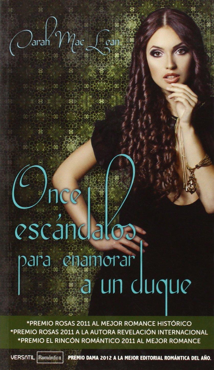 Pack Trilogía: El Amor En Cifras (ROMANTICA): Amazon.es: Mclean, Sarah, Losada, María José, Mclean, Sarah: Libros