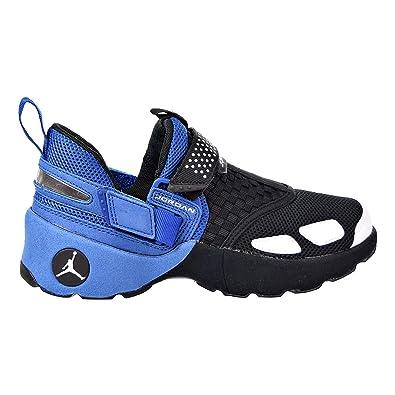 Buy Jordan Trunner LX OG BG Big Kid's
