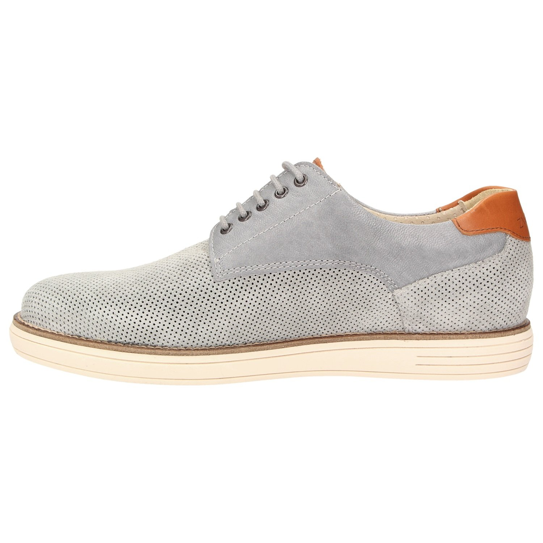 Shop Herren Adidas Originals Stan Smith Schuhe Marine Blau M17151 Verkauf Niedriger Preis