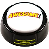 The Original Awesome button - Before collecting the rest, collect the best!