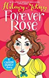 Forever Rose (Casson Family)
